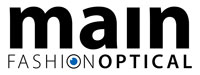 MAINFASHIONOPTICAL Logo