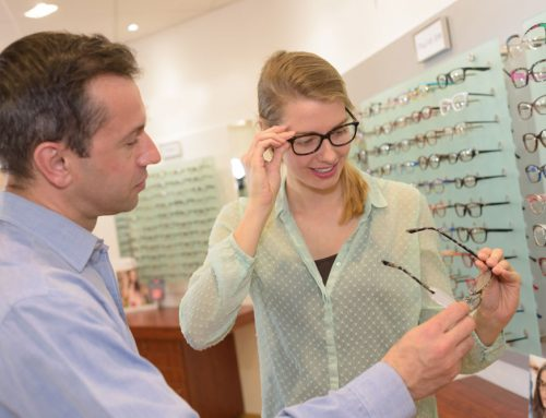 Are Anti-Reflective Coatings Good For You?